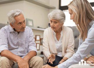 investissement locatif financer sa retraite
