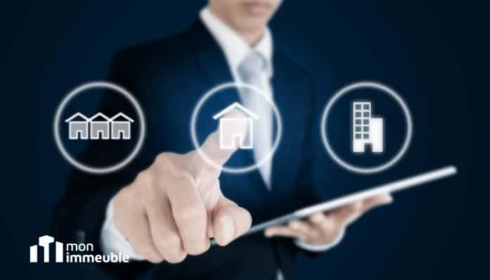 industrieimmobilieredigitalisation