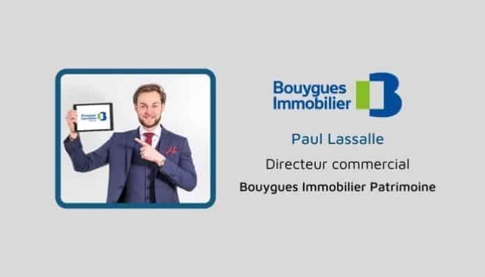Paul Lassalle