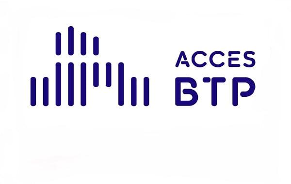Acces BTP