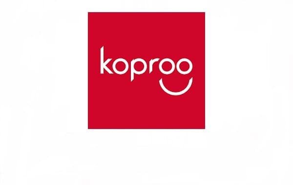 Koproo