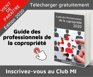 Guide des Pros