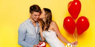 Saint-Valentin : l'argent fait-il vraiment le bonheur ?