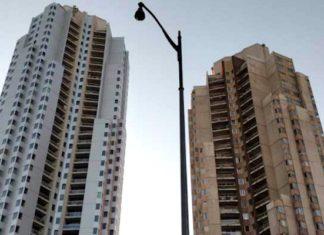 La tour Fugue : rénovation énergétique d'une copropriété de grande hauteur à Paris