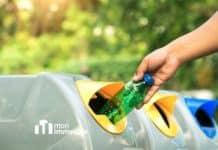 Tri des déchets : le syndic devra informer les copropriétaires