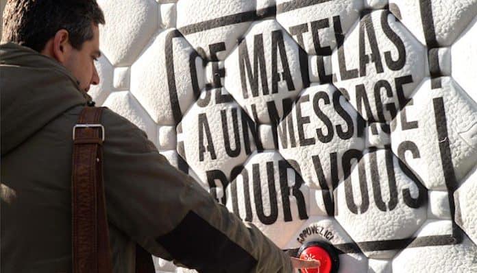 Punaises de lit : le gouvernement s'attaque au problème