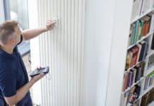 Individualisation des frais de chauffage : ce qu'il faut savoir