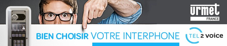 URMET 2020 – Bannière 1 – page d'accueil