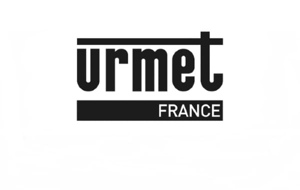 Logo Urmet