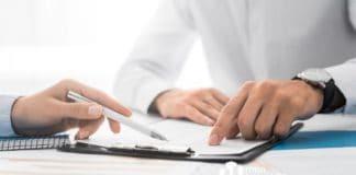 Syndic de copropriété : contrat socle et rémunération