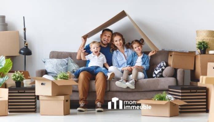 Immobilier ancien en 2019 :  l'alignement des planètes !
