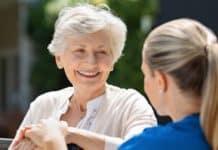 Socoon s'attaque à l'isolement des seniors