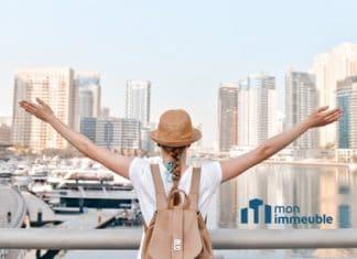 Quelles sont les grandes villes qui proposent des loyers à moins de 600€ par mois ?