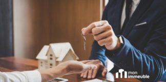 Immobilier francilien : les nouveaux profils emprunteurs 2019