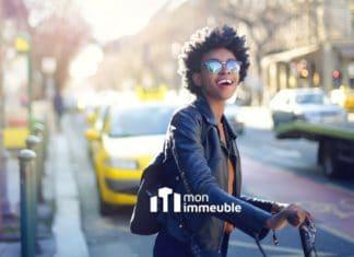 Les villes françaises face aux nouveaux enjeux de la société