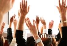 Confinement : vers un report des AG et un maintien des syndics dans les copropriétés