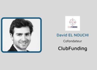 Une harmonisation du financement participatif européen en 2020