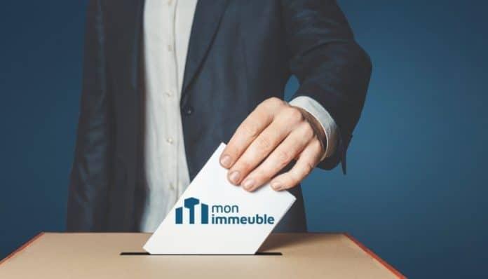 Municipales 2020 : les 10 propositions de l'UNIS aux élus