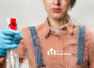 La prévention des copropriétés face au Coronavirus