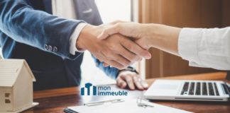 Crédits immobiliers aux particuliers : des dispositions d'urgence
