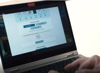 Logement intermédiaire : un parcours locatif 100% digital