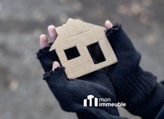 Location temporaire de logements vacants aux plus défavorisés