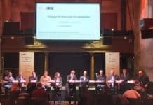 Rénovation des copropriétés : 12 propositions pour faire plus et mieux