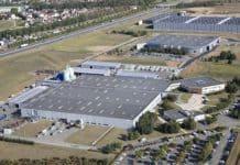 Le Groupe Lorillard double ses capacités d'investissements en 2020