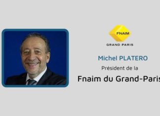 Point sur la réforme du système judiciaire français