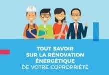 Rénovation énergétique en copropriété : un guide pour tout savoir