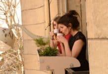 Baracood : comment optimiser son balcon pour gagner de l'espace ?