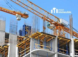 Immobilier neuf : les permis comme les ventes restent à l'arrêt
