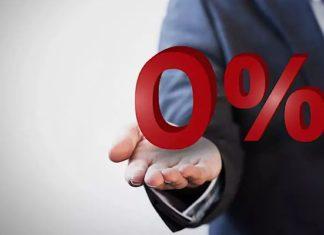 IDF Energies : une offre complète de financement avec l'Eco-prêt à taux zéro