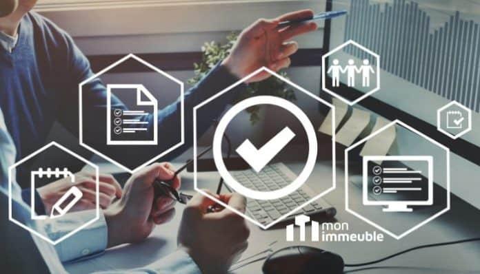 QuietRent Pro : comment redonner de la trésorerie aux entreprises locataires ?