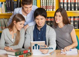 Formez-vous à l'innovation numérique immobilière avec l'IMSI