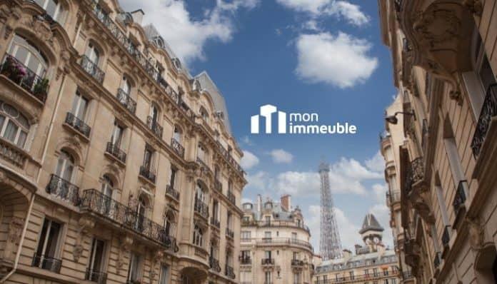 Le marché du logement neuf en Ile-de-France