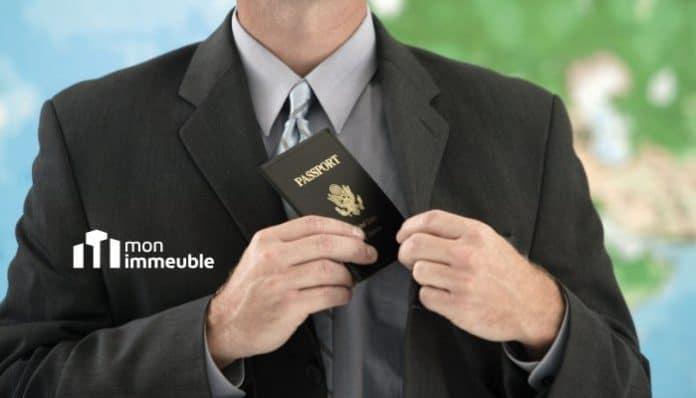 Passeport emprunteur : un service pour certifier la capacité de financement
