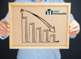Transactions immobilières : des perspectives de reprise hypothétiques