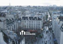 Les logements surpeuplés de la Métropole du Grand Paris