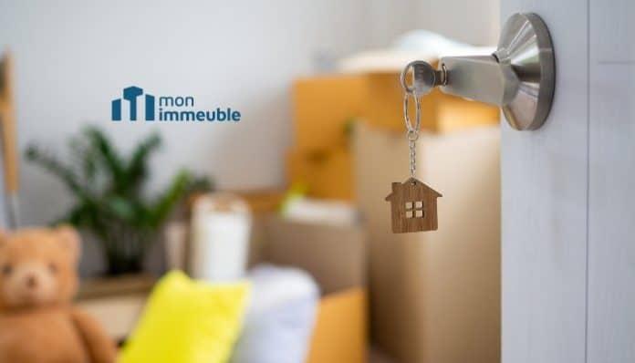 GESTIA Solidaire favorise l'accès au logement des personnes fragilisées
