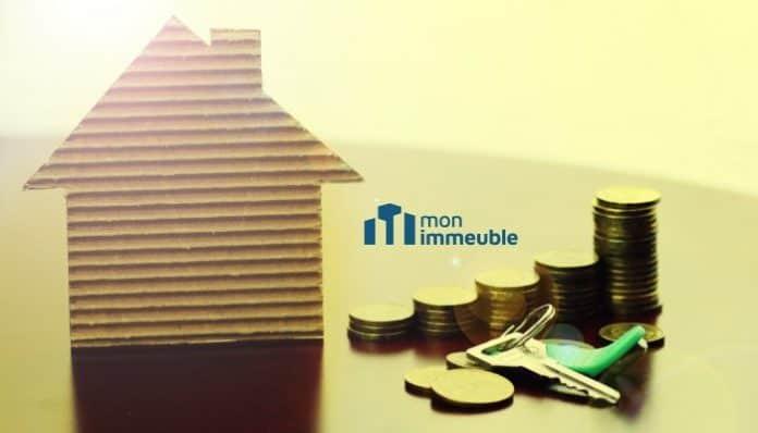 L'investissement locatif reste-t-il une valeur refuge malgré la crise ?