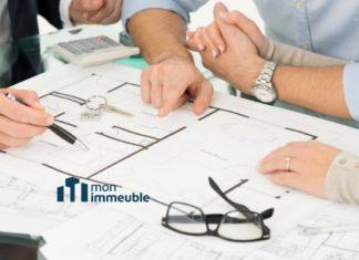 Immobilier neuf : comment fonctionne l'achat sur plan ?
