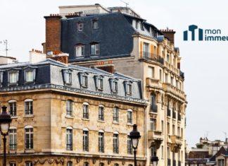 Le marché de la rénovation parisienne est-il impacté par la crise sanitaire ?