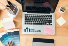 Show you : la solution numérique pour devenir l'architecte de son logement