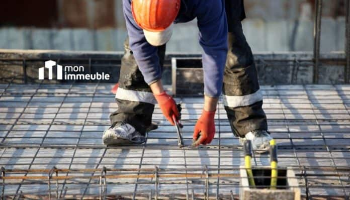 La CAPEB estime le surcoût des chantiers liés aux mesures sanitaires