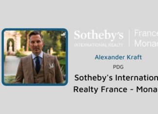 Coronavirus : impact sur le marché immobilier de prestige français