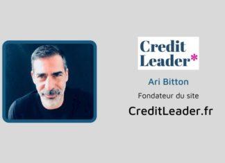 Taux de crédit : une hausse de 0,30% pendant le confinement