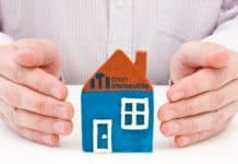 Assurance habitation : comment protéger sa copropriété ?