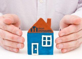 Assurance immeuble : comment protéger sa copropriété ?