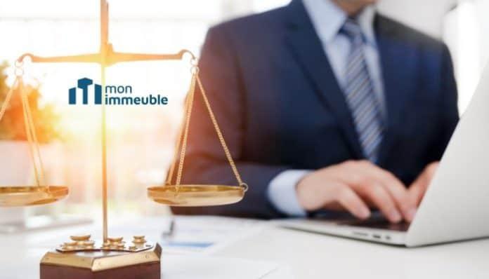 Legalpreuve.fr : le constat par huissier de justice pour la reprise d'activité